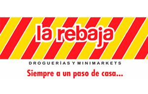 Drogas La Rebaja Mini Market