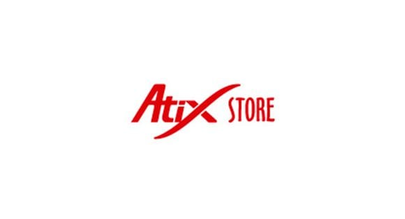 Atix Store