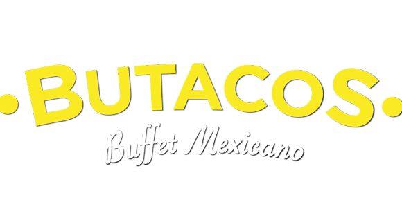 Butacos