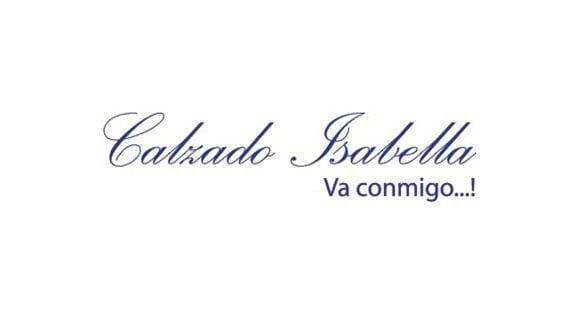 Calzado Isabella