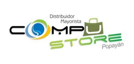 Compu Store