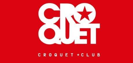 Croquet