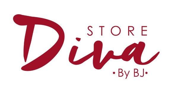 Diva Store