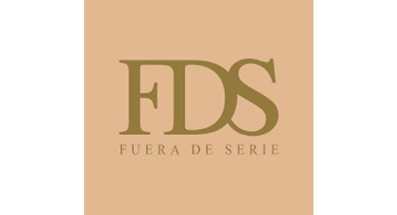 FDS Fuera de Serie