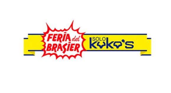 Feria del Brasier y Solo Kukos
