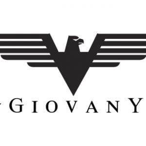 Giovanye