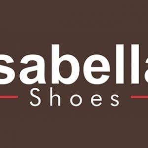 Isabella Shoes