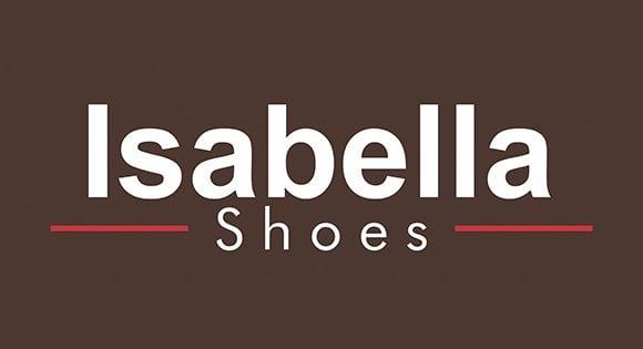 Isabella Shoes