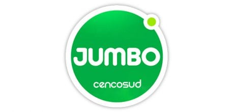 JUMBO (CENCOSUD Colombia)