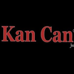 Kan Can