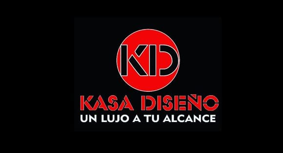 Kasa Diseño