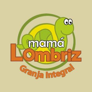 Mamá Lombríz