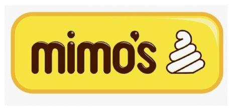 Helados Mimos