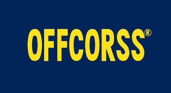 Off Corss
