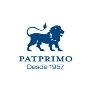 Pat Primo
