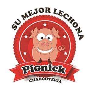 Pignick