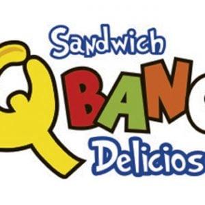 Sandwich Qbano