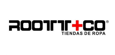 ROOTT&CO