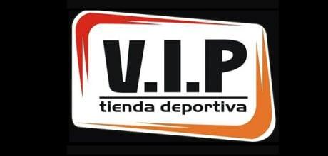 VIP Tienda Deportiva