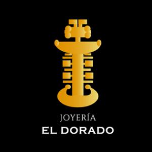Joyería El Dorado