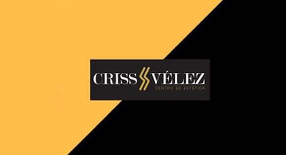 Criss Velez