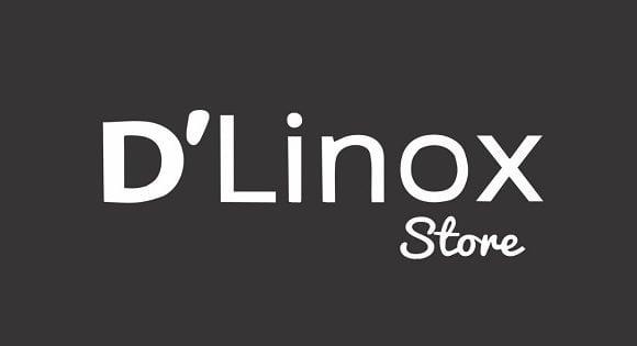D'Linox