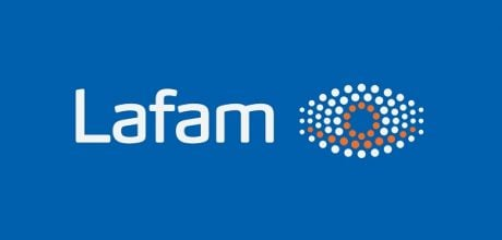 Optica LAFAM