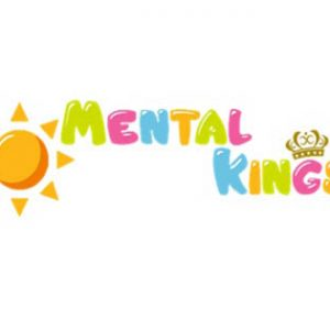 Mental Kings