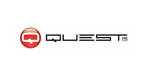 QUEST S.A.