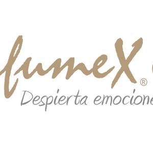 Perfumex