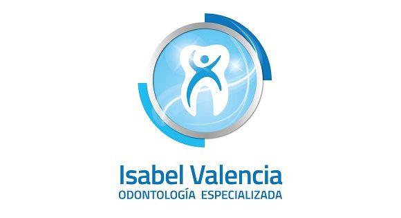 Dra. Isabel Valencia