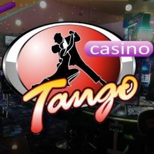 Casino Tango