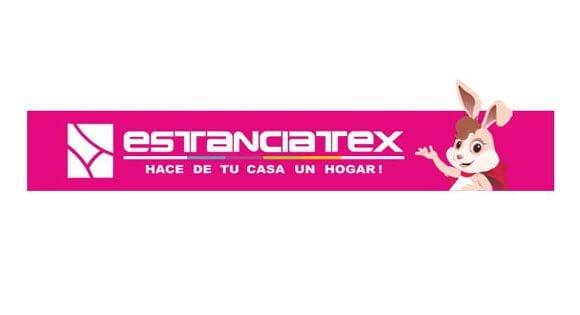 Estanciatex