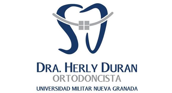 Dra. Herly Duran