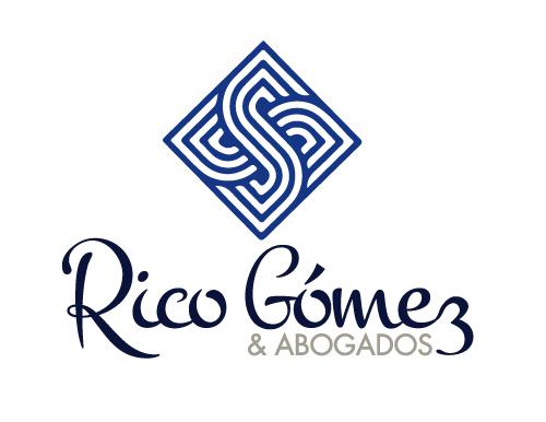 Rico Gómez & Abogados