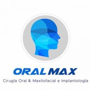 Oral Max