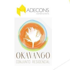 Imagen del proyecto Ovakango