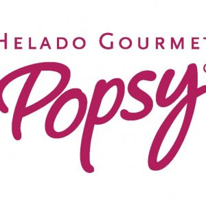 Helado Gourmet Popsy