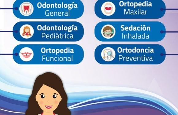 Consultorio Isabel Valencia