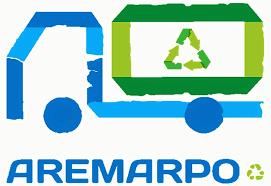 Aremarpo