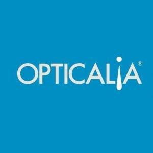 ¿Hacemos un DUO? – Opticalia