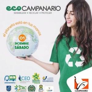 ECO Campanario