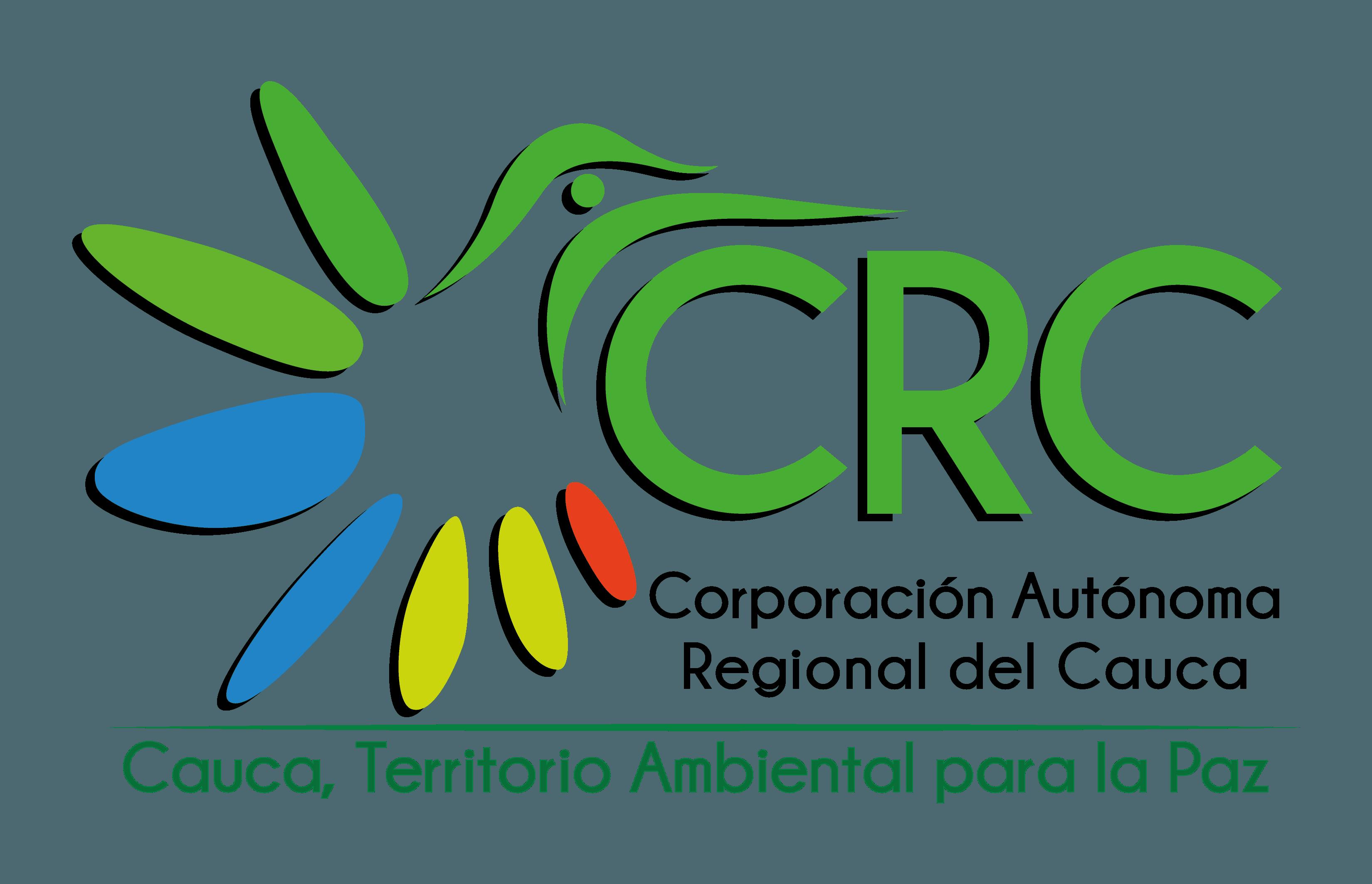 Corporación Autónoma Regional del Cauca