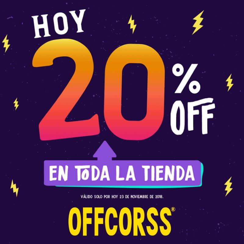 398f8657c7 Colombia de Compras - Black Friday - Campanario Centro Comercial
