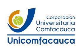 Corporación Universitaria Comfacauca