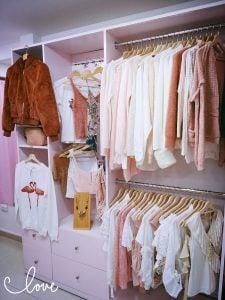 Foto 1 de la tienda Love