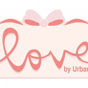 Love. by urban shick