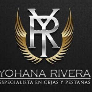 Yohana Rivera