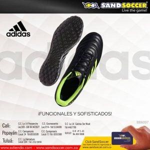 Guayos Adidas COPA