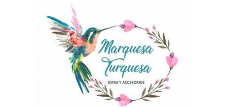 Marquesa Turquesa